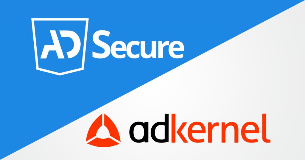 Blog - AdSecure