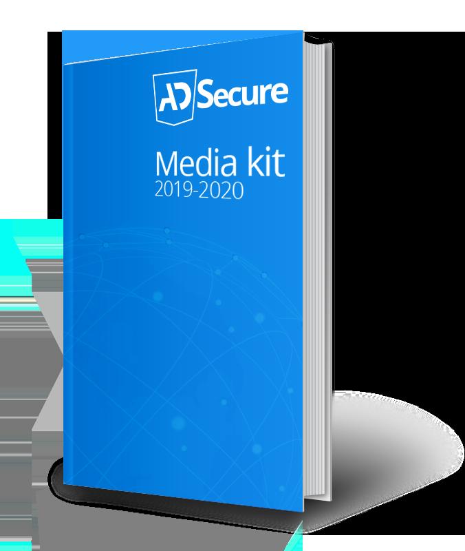 book-media-kit-2019-20-two