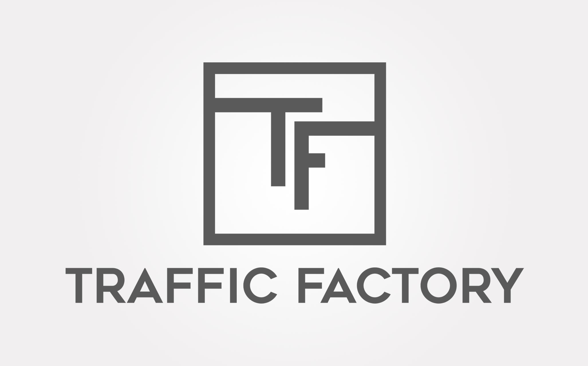 traffic-factory-logo-2.png