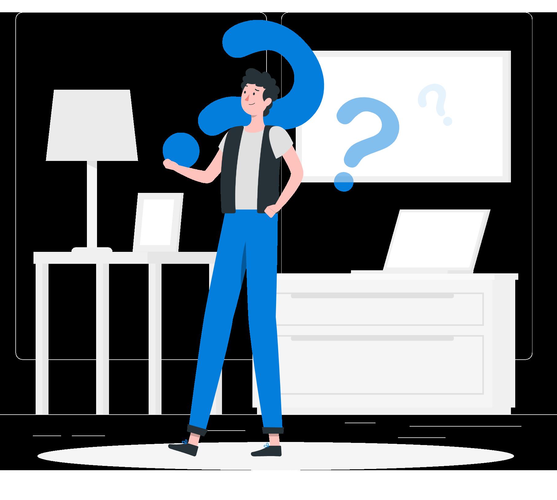 Questions-rafiki.png