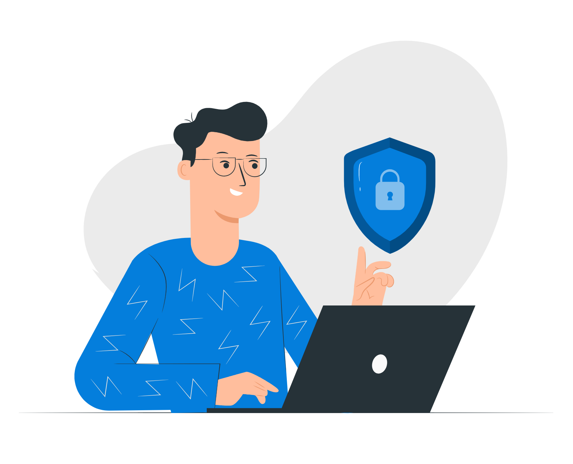 Secure-data-pana2.png
