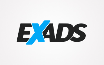 exads.jpg