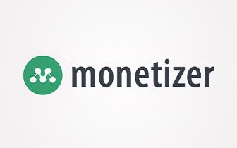 monetizer.jpg