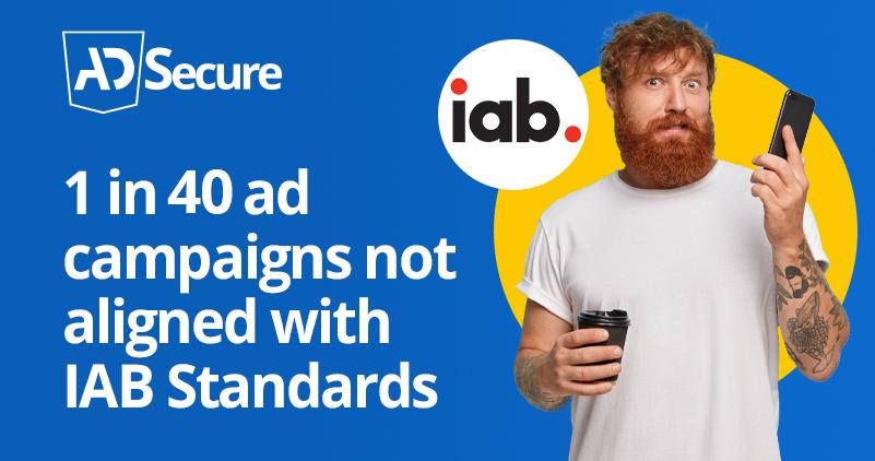 IAB Standards